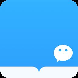 微信读书3.1.8安卓最新版