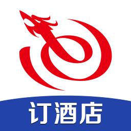 艺龙旅行(旅行必备应用)9.47.1官方安卓客户端