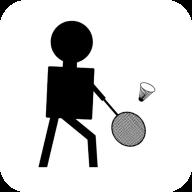 羽毛球高手游戏1.0.14安卓官方版