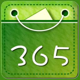 365天天学习app