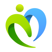 优护心理健康app1.0.5 苹果版