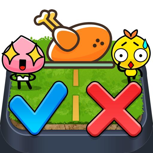 头脑吃鸡王者赛季ios版1.7 苹果最新版