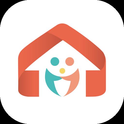 中汇父母学院app