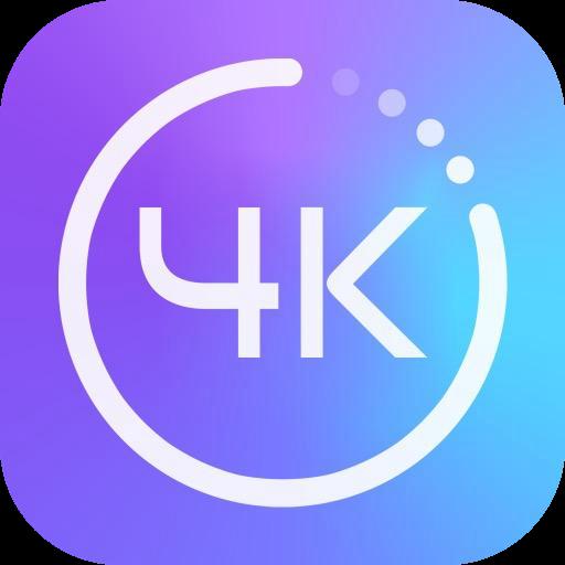 视频转换大师app