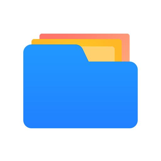 文件夹管家app1.0.0 安卓版