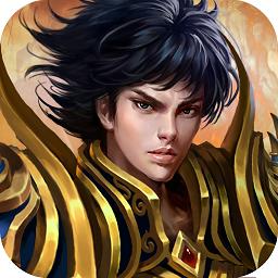 传奇之战OL苹果版1.0 iphone版