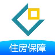 邢台住房保障app1.0.2 官方手机版