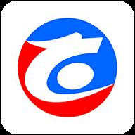 龙驭优车app1.0.0 安卓版