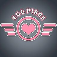 飞鸟战机(EggPlane)