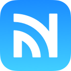智道app1.0.0 安卓版