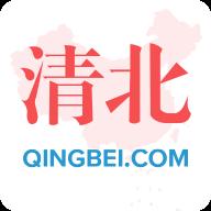 清北网校app1.0.0 安卓手机版