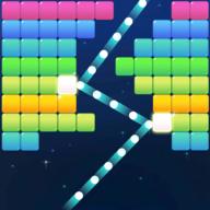 破砖传奇手游(Bricks Breaker Legend)2.2.7安卓版