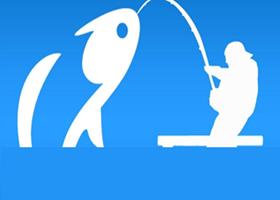 喜欢钓鱼的人都是用什么钓鱼软件