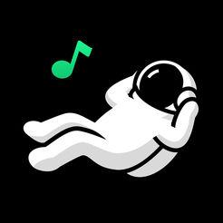 Space FM太空广播站1.1.2 苹果版