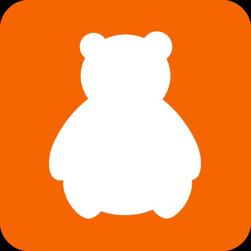 机机熊管家软件