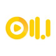 CiliCili电竞社区app3.2手机ios版