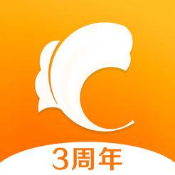 建颐人生最新版1.0.7 最新版