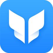 互动文库苹果最新版1.0.0 官方版