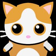 嘎查猫咪收藏家1.0.1 安卓版