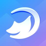 优思英语app1.0 手机ios版