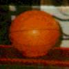 篮球规则幻灯片教育ppt