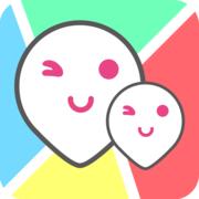 约伴出行app1.0 苹果版