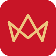 华西证券赢财富app