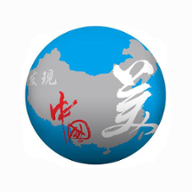 发现中国美企业端