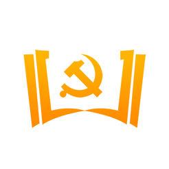 弥勒党建app1.0.2 最新官方版
