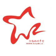 中国红色旅游平台app
