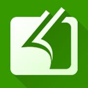 继教云课堂app1.0 苹果手机版