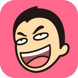 皮皮搞笑手�C版1.7.6 安卓版