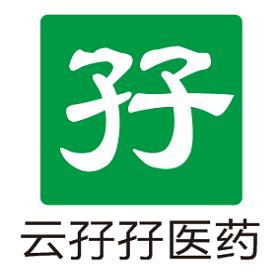 云�I�I医疗系统app