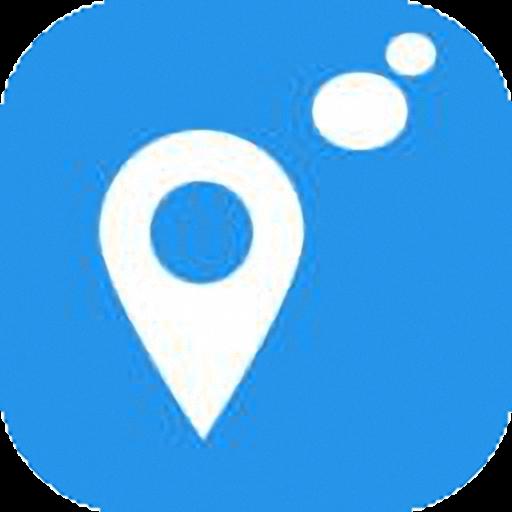 地图导航小助手2.1.2 安卓版