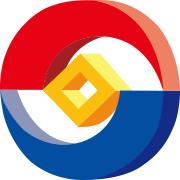 广顺藏品现货交易软件1.4.11 官方最新版