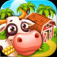 农场动物园岛湾村1.59手机版