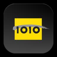 1O1O6.30安卓最新版