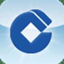 中国建设银行(安卓手机
