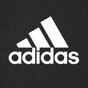 adidas�O果最新版