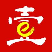 来宾壹报ios版1.0手机苹果版