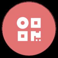二维码生成器app(Awesome QR)