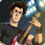 吉他闪光灯(Guitar Flash)