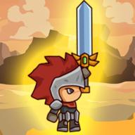 勇士�_刺(Warrior Dash)