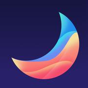 网易午夜飞行1.0.0 苹果最新版