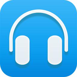 沪江听力酷手机版(手机英语听力软件)4.1.2安卓最新版