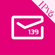 139邮箱手机客户端(免输入极速登录)