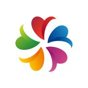 志愿汇app最新版3.3.2 ios版