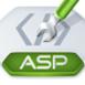 php/asp�W站程序本地�{�工具5.1 免�M版