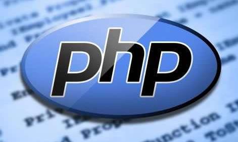 php/asp网站程序本地调试工具截图1