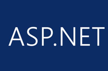 php/asp网站程序本地调试工具截图0